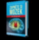 Zapnete-si-mozek_3D-model_hires - kopie