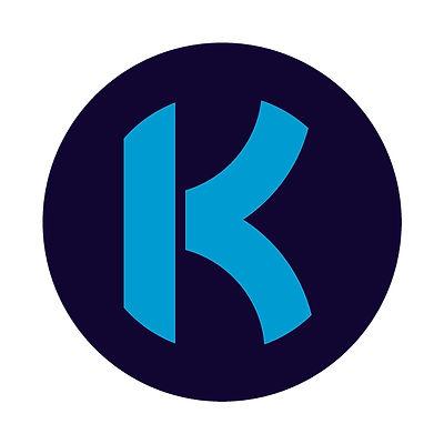 Kenny_Logo+Border.jpg