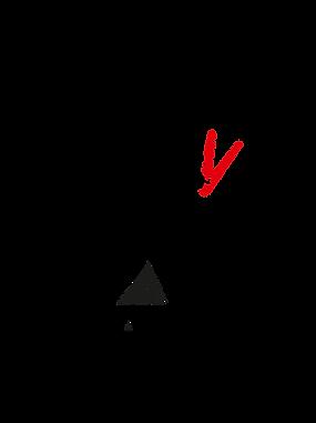 Black RGB PNG Logo.png