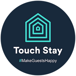 Touch Stay logo - circle small.png