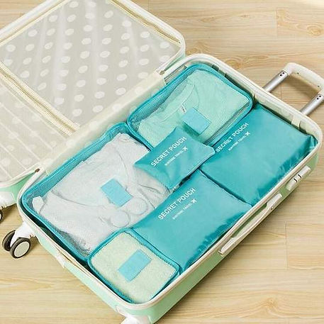 6pc-candy-color-travel-packing-cube-orga