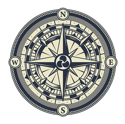 Register website compass logo_white-01.png