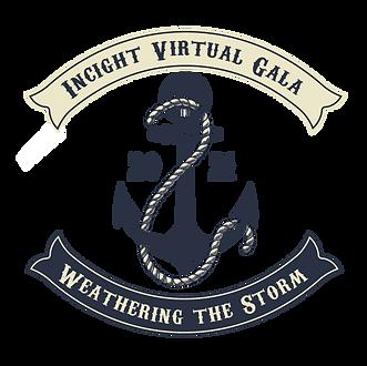Register website anchor logo3-01.png