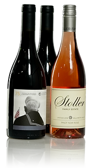 Stoller Wine.png