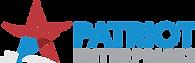 Patriot Enterprises LLC logo