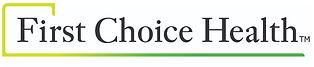 EHA Ins First Choice.jpg