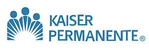 EHA Ins Kaiser.jpg