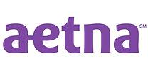 EHA Ins Aetna 2.jpg