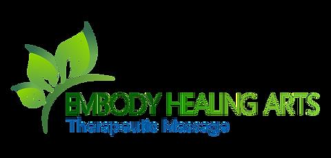 emobody-healing-logo.png