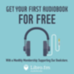 Librofm-Membership-Square.jpg