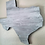 Thumbnail: Reclaimed Wood Texas Wall Art