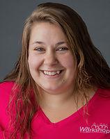 Alyssa Havens Assistant Program Director