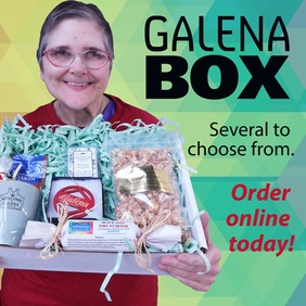 With several different gift experiences to choose from, it's easy to find the perfect gift.