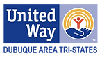 United Way of Dubuque Aea Tri-States