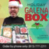 Holiday Galena Gift Box.png