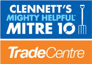 10_Clennetts-Vertical-Reversed-Main-and-Trade---Copy.jpg