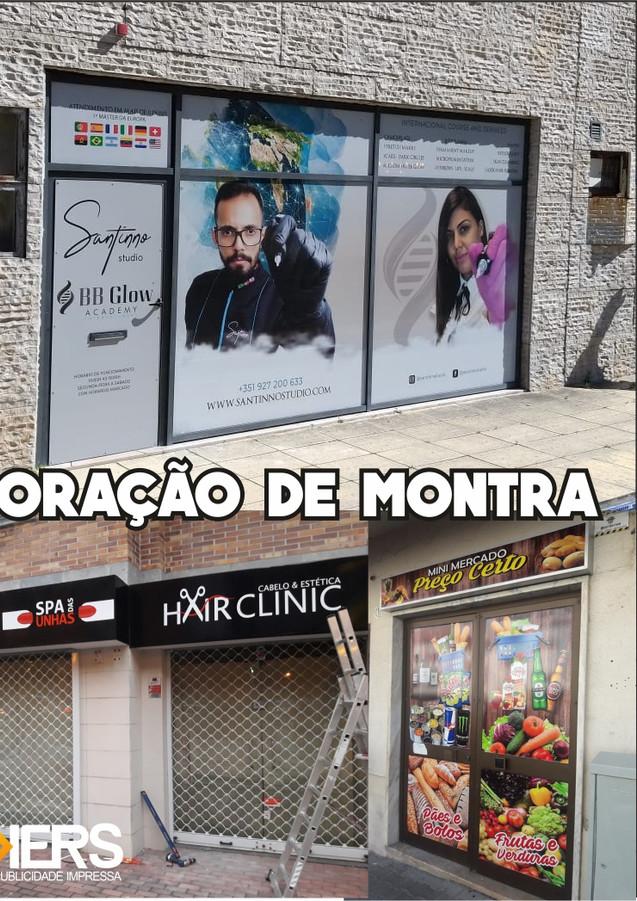 Decoração_de_Montras_1.jpg