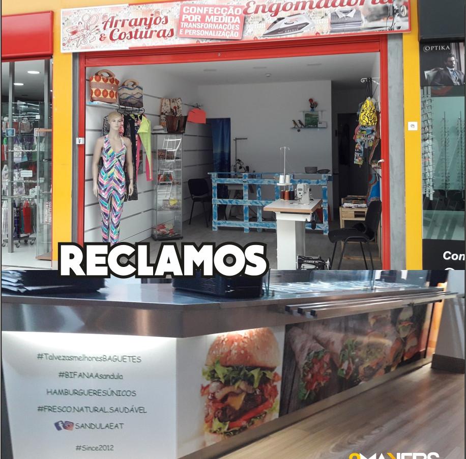 Decoração_de_Montras_8.jpg