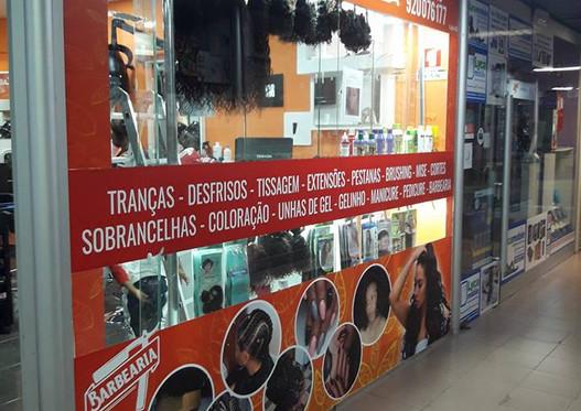 21Decoração_de_Montras.jpg