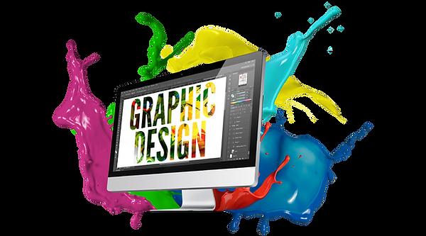 design-grafico.png