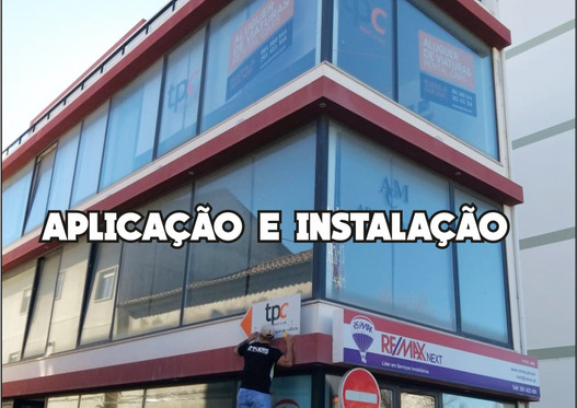 Decoração_de_Montras_4.jpg