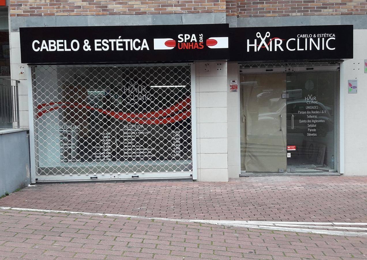 29Decoração_de_Montras.jpg