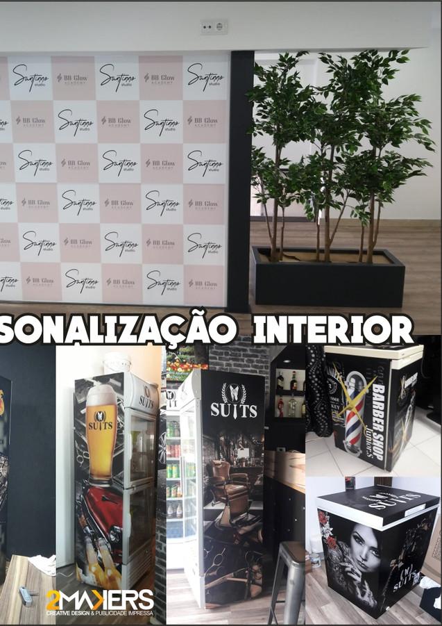 Decoração_de_Montras_5.jpg