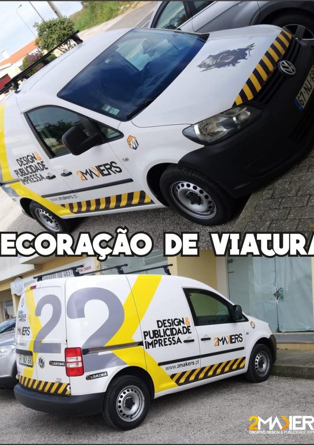 Decoração_de_Montras_3.jpg