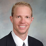 Todd Atkinson, MD