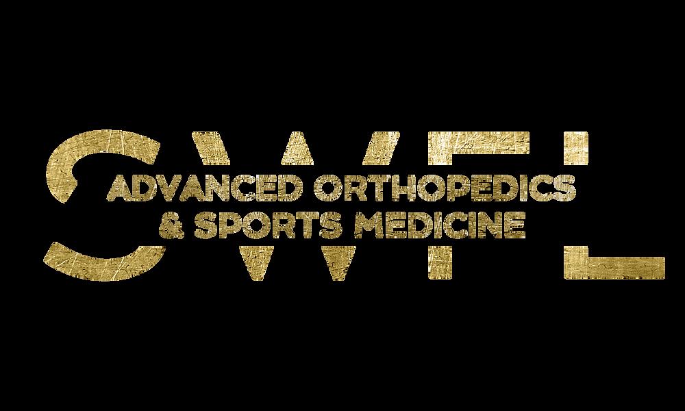 Advanced Orthopedics Sports Medicine Fort Myers Orthopedic Surgeons