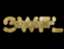 SWFL AOSM GOLD Logo.png