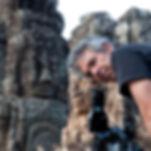 Harpsichordia Scott Ross Harpsichord Documentary Geoff Schaff