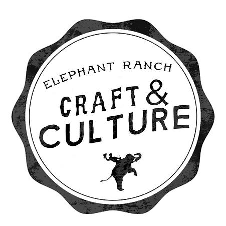 craftandculture1.png