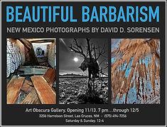 Sorensen-Beautiful Barbarism-Ink Layout 10.25 x 7.75-JPEG-REPLACE.jpg