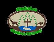Final-COM Logo Green Lettering-Final (1)