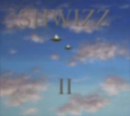 SHWIZZ II Cover Website.jpg