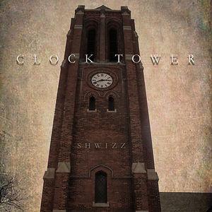 CLOCKTOWER (ARTWORK 2.0).JPG