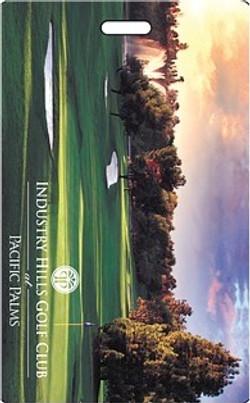 Industry Hills Golf Club_edited