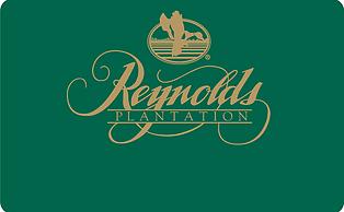 ReynoldsPlantation