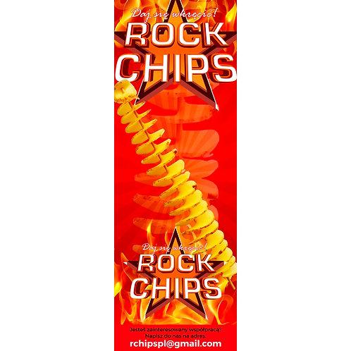 Kopia ROCK CHIPS