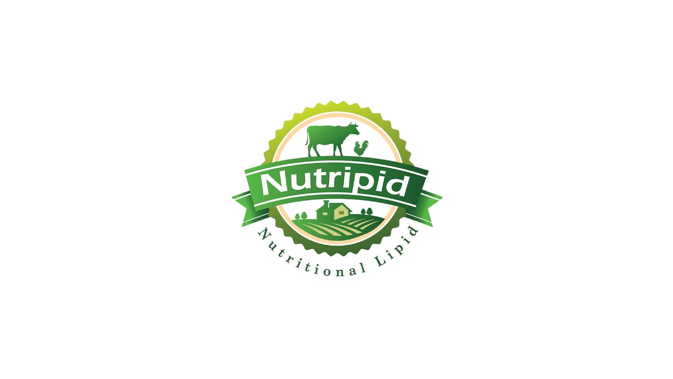 Nutripid Rumen Bypass Fat.png
