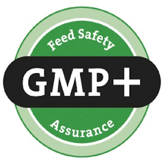 GMP+.png