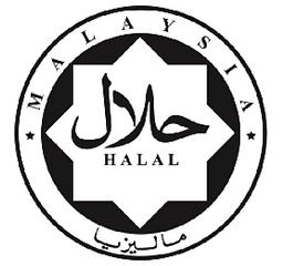 Halal.png