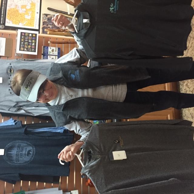 Pat Feldmeier Merchandise Queen