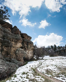 East Canyon_GoHikeColorado_10.jpg