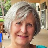 Member_Susan Williams