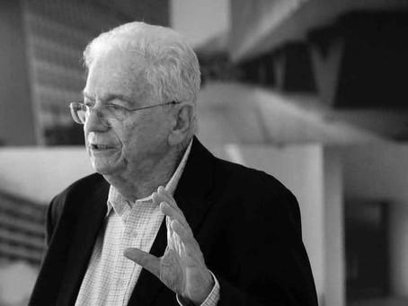 A Educação em ciências no Brasil segundo Simon Schwartzman