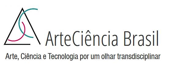 Screenshot_2019-02-28_ArteCiência_Brasil