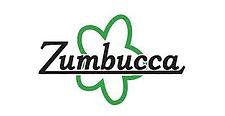 logo zumbucca.jpeg