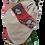 Thumbnail: Zumbucca XXL - Le son d'elephant